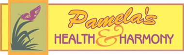 Pamela's Health and Harmony – Margate, NJ