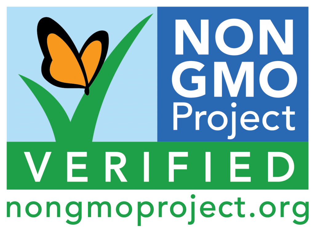 non-gmo-project-verified-seal_transparent_1200x879-1