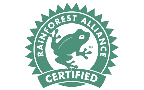 rainforest-alliance-certified-seal-teaserbox